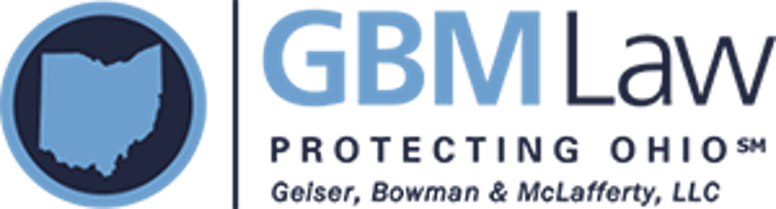 GBM Law - Columbus, OH