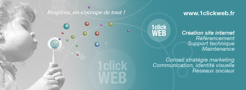 1clickweb