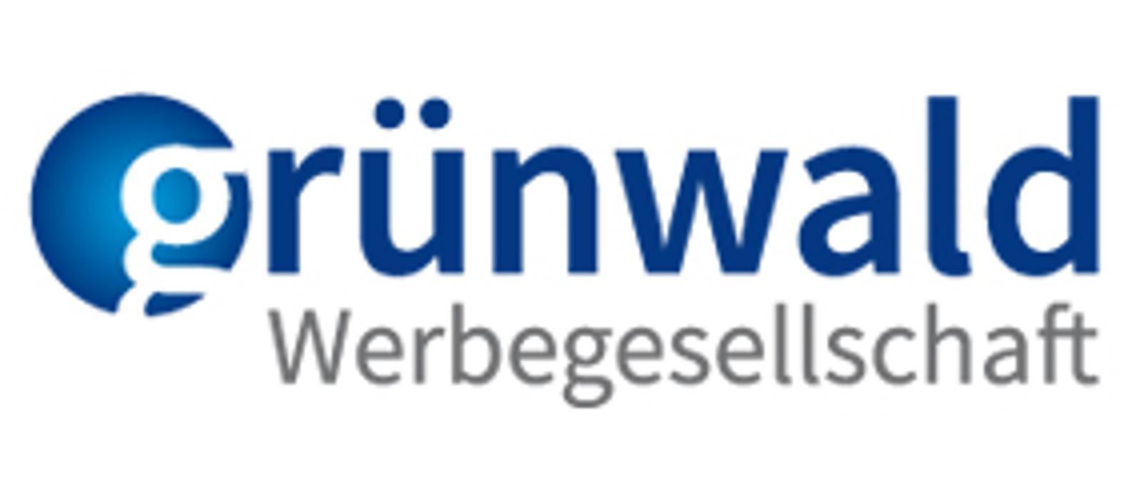 Bild zu Grünwald Werbegesellschaft mbH in Berlin
