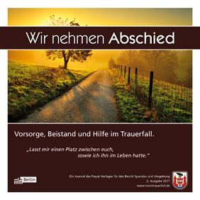 Grünwald Werbegesellschaft mbH