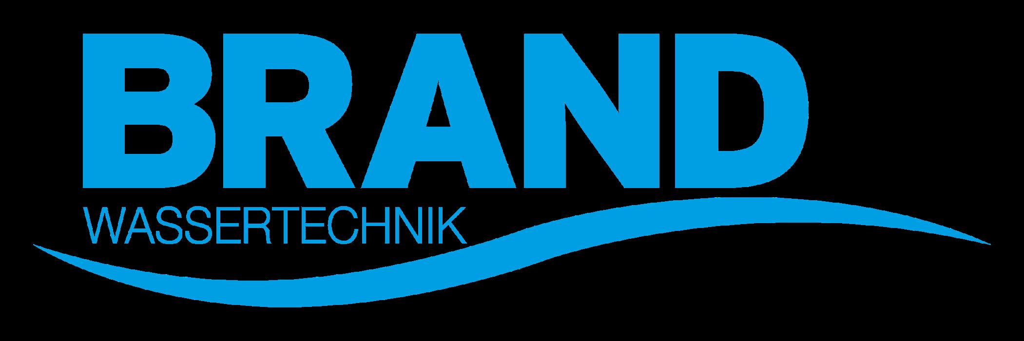 Bild zu Brand Wassertechnik GmbH in Meerbusch
