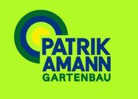 Patrik Amann Gartenbau GmbH & Co. KG
