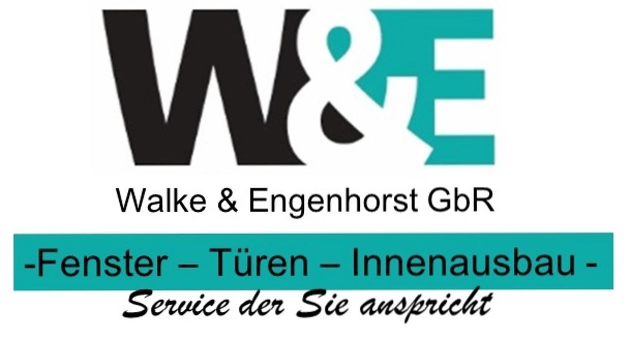 Bild zu W&E GbR in Bocholt