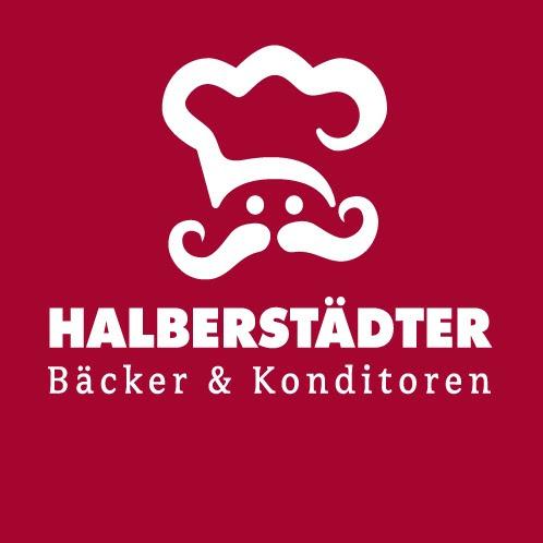 Halberstädter Bäcker und Konditoren GmbH Blankenburg