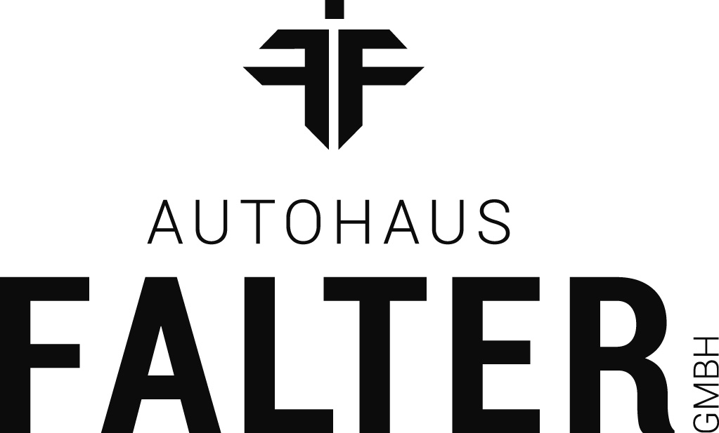 autohaus falter gmbh neustadt in 67433 neustadt an der weinstra e. Black Bedroom Furniture Sets. Home Design Ideas