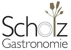 A.Scholz Gastronomie GmbH
