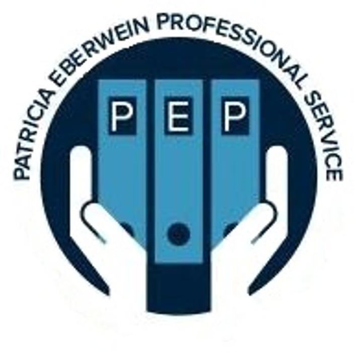 Bild zu PEP Service - Patricia Eberwein Professional Service in Wachtberg