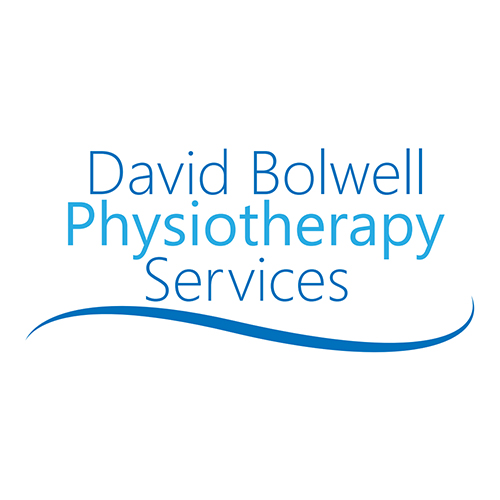 David Bolwell Physiotherapy Services / Whitchurch Physiotherapy Practice