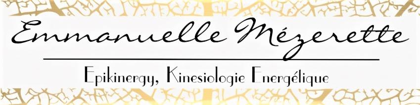 Emmanuelle Mezerette