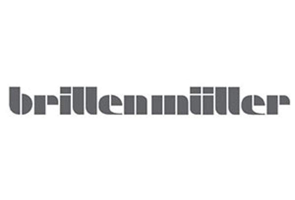 Bild zu Brillen Müller GmbH & Co. KG Filiale Bernkastel-Kues in Bernkastel Kues