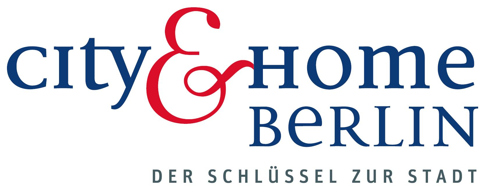 C&H City and Home GmbH