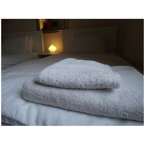 Campbells Guest House - Leicester, Leicestershire LE3 0HH - 01162 546875 | ShowMeLocal.com