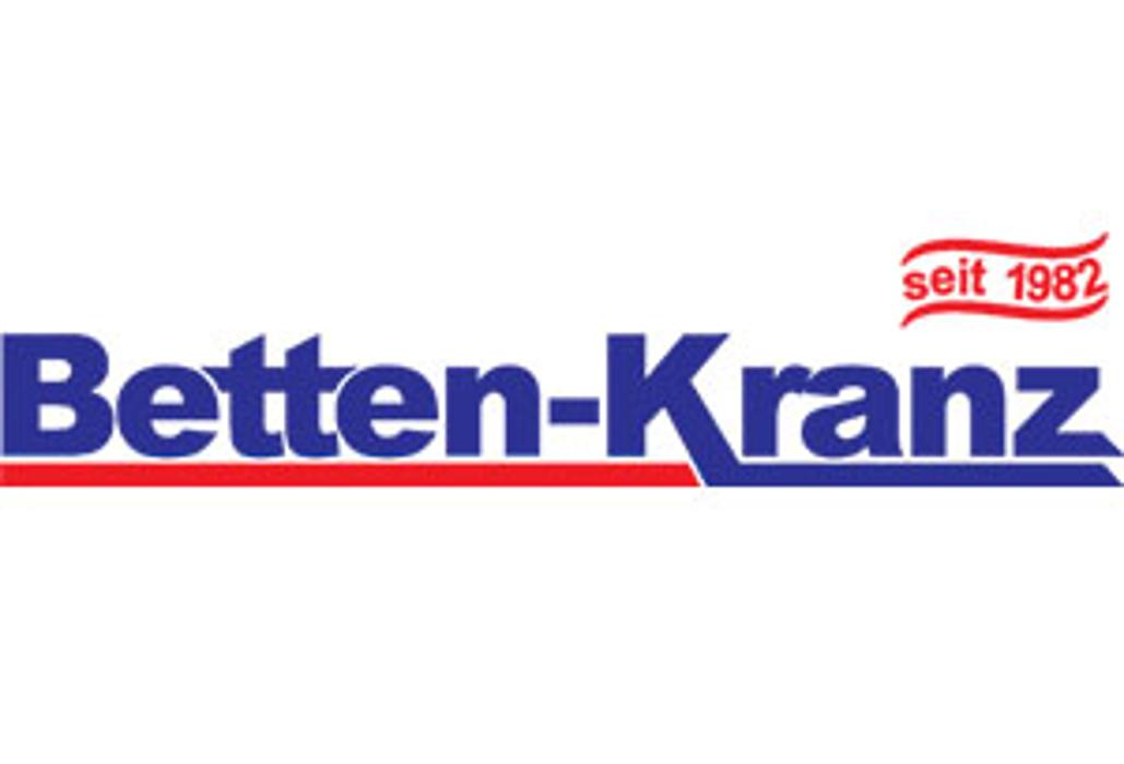 Logo von Betten Kranz