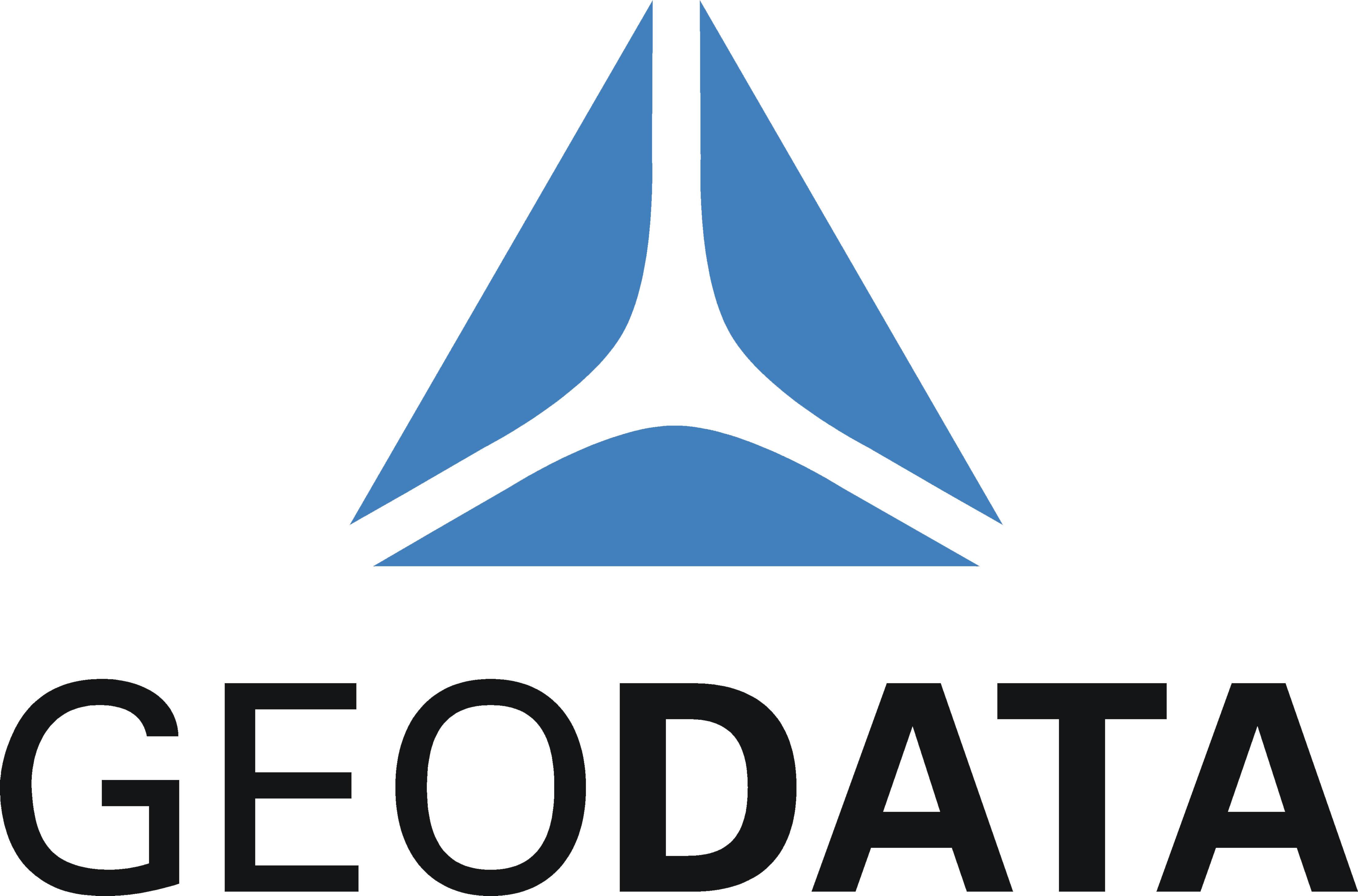 GEODATA OÖ ZT GmbH - Ziviltechniker