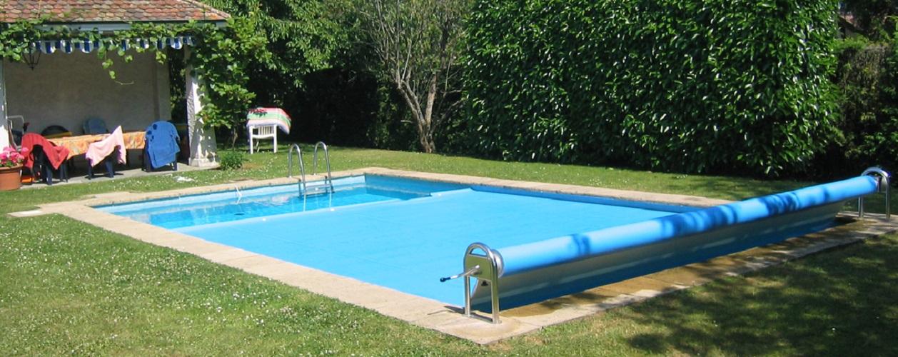 SSC Schwimmbad-Sauna-Ges.m.b.H.