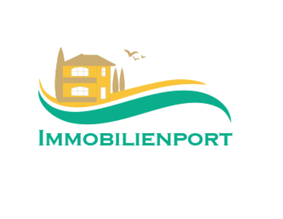 Bild zu Immobilienport in Saarbrücken