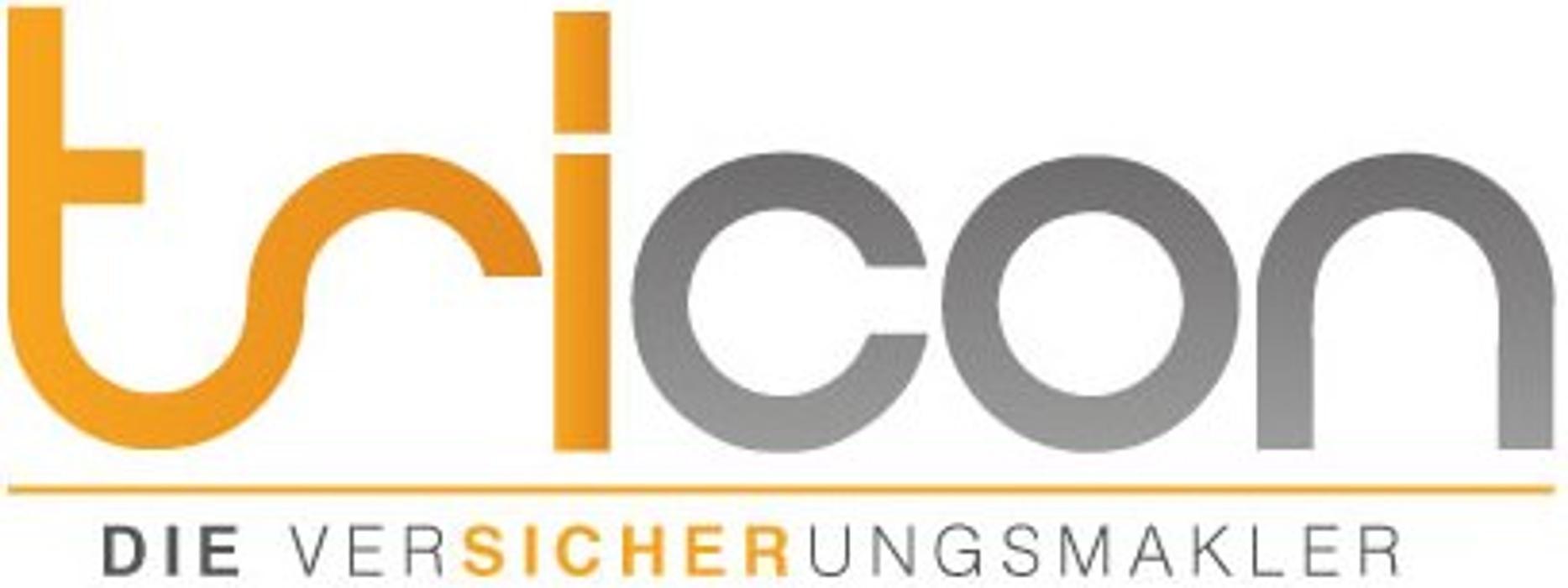 Bild zu TriconCapital Versicherungsmakler in Limburg an der Lahn