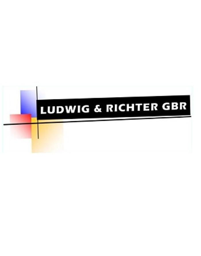 Bild zu Ludwig & Richter GbR in Ilsfeld