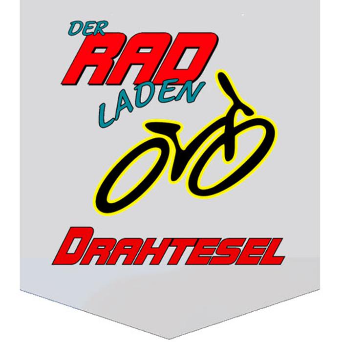 Bild zu Radsportladen Drahtesel Inh. Andreas Löcher in Grünstadt