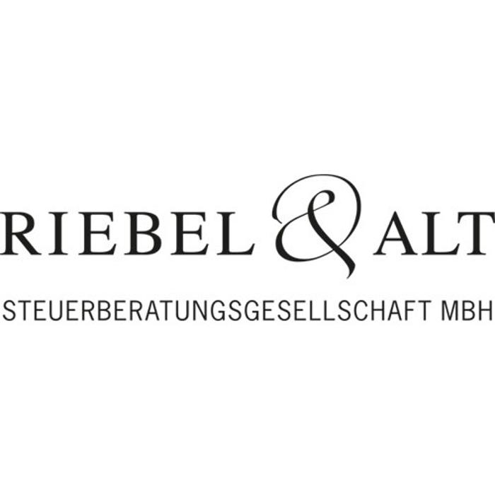 Bild zu RIEBEL & ALT Steuerberatungsgesellschaft mbH in Mörfelden Walldorf