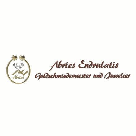 Abries Endrulatis Goldschmiedemeister und Juwelier