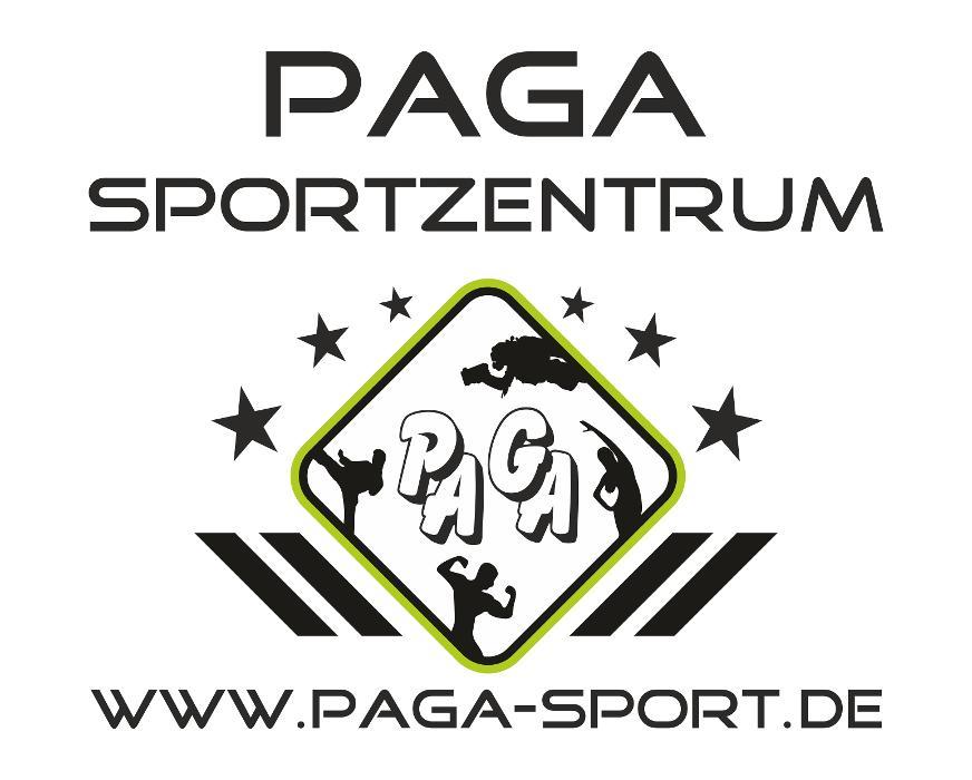 Bild zu PAGA-SPORT & Hotel in Aidenbach