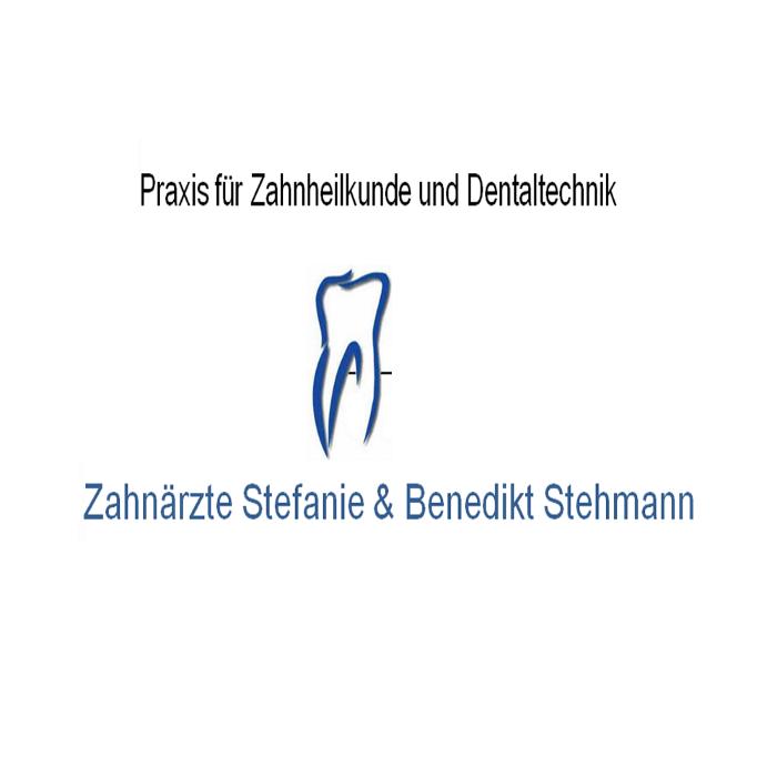 Bild zu Benedikt und Stefanie Stehmann Zahnärzte in Castrop Rauxel