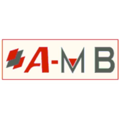 A-MB d.o.o.