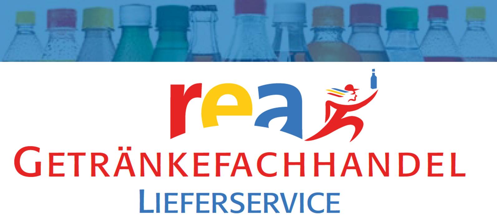 ▻ Getränke Großhandel Berlin | 49 Adressen im GoYellow Branchenbuch