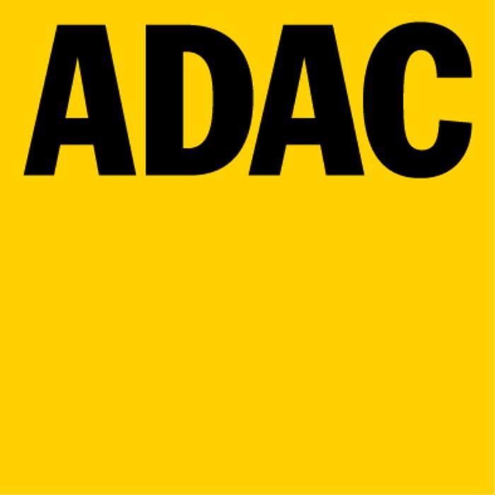 Logo von ADAC Geschäftsstelle & Reisebüro