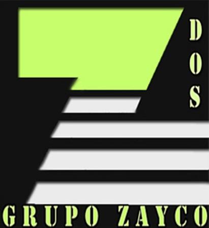 GRUPO ZAYCO DOS