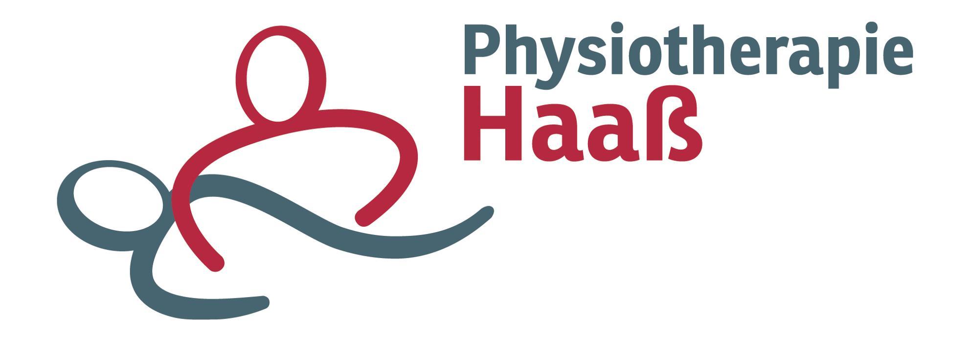 Bild zu Praxis für Physiotherapie in Bamberg