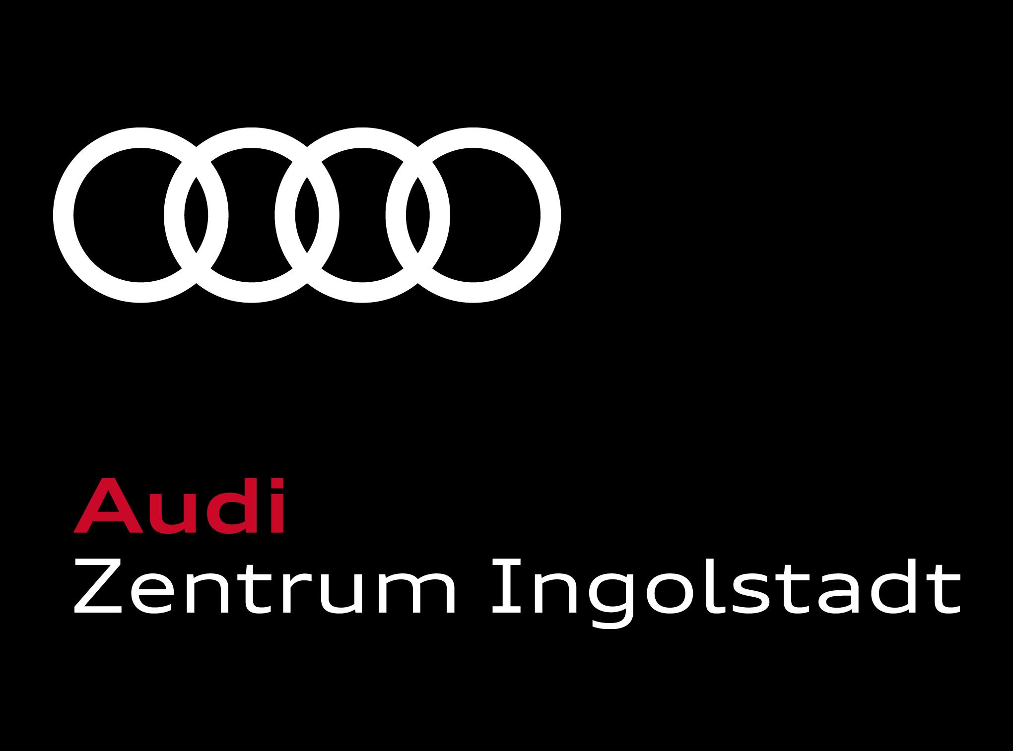 Audi Zentrum Ingolstadt In 85057 Ingolstadt