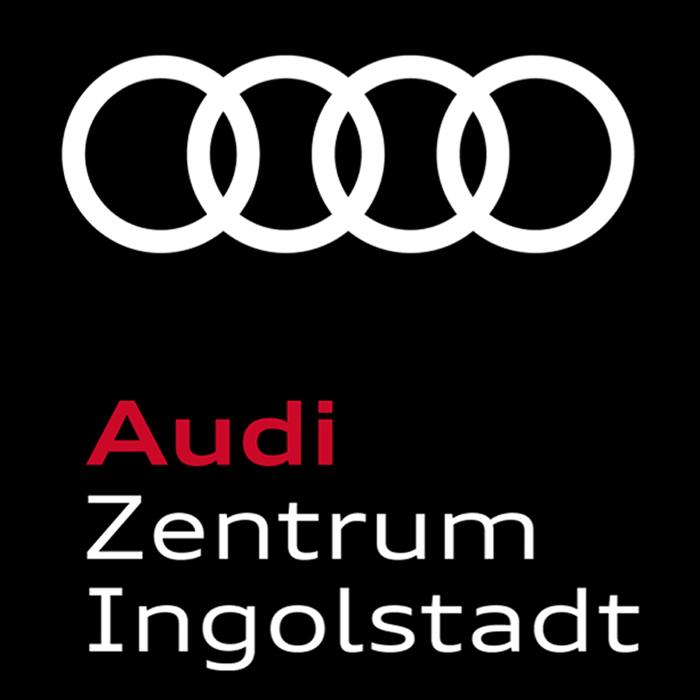 Bild zu Audi Zentrum Ingolstadt in Ingolstadt an der Donau