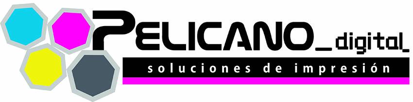 Pelicano Digital S.L