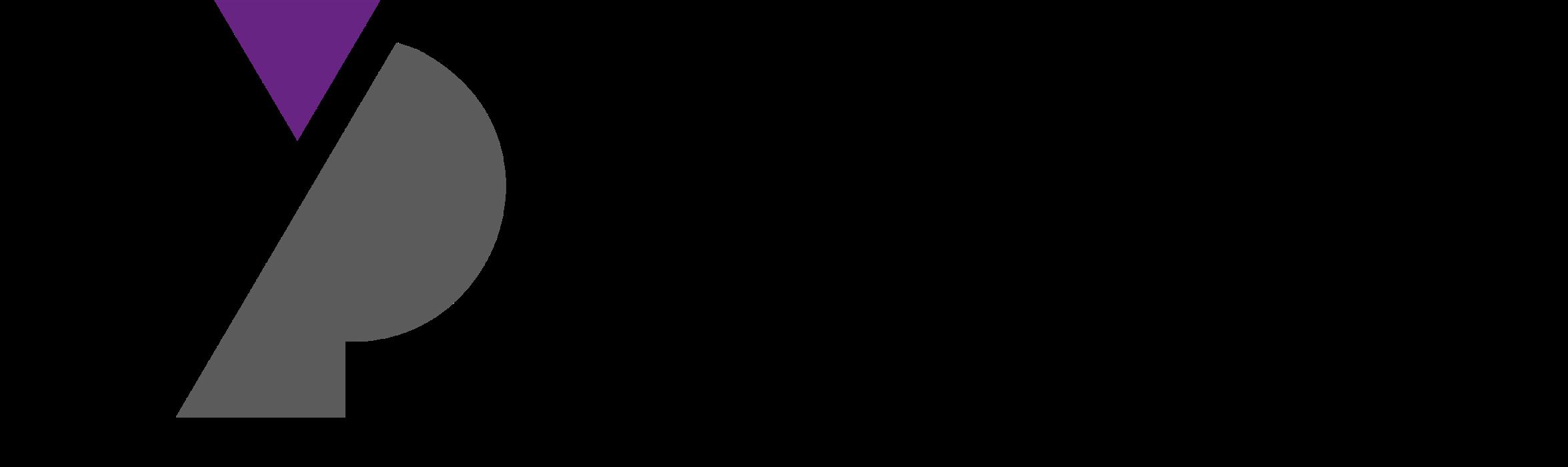 Bild zu viiPAY Kassensysteme in Niederdorfelden
