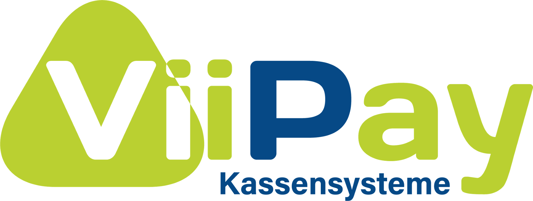 viiPAY Kassensysteme in Niederdorfelden