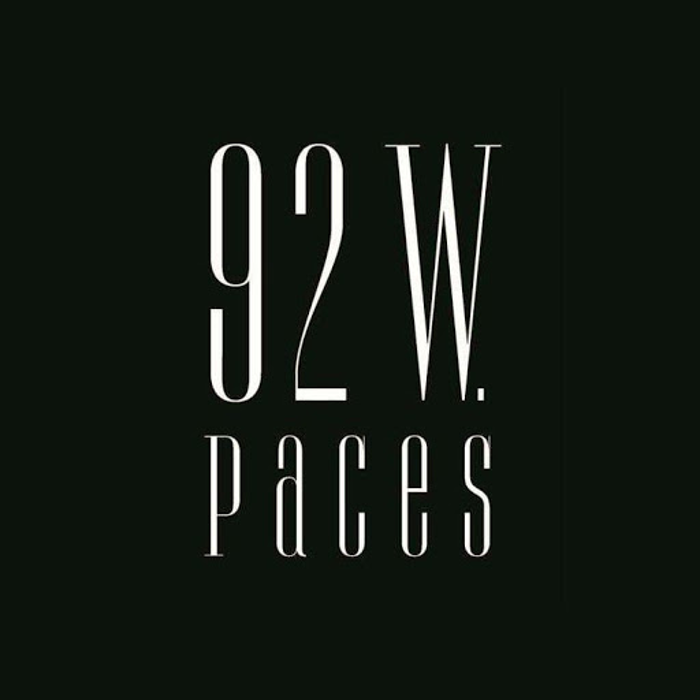 92 West Paces - Atlanta, GA