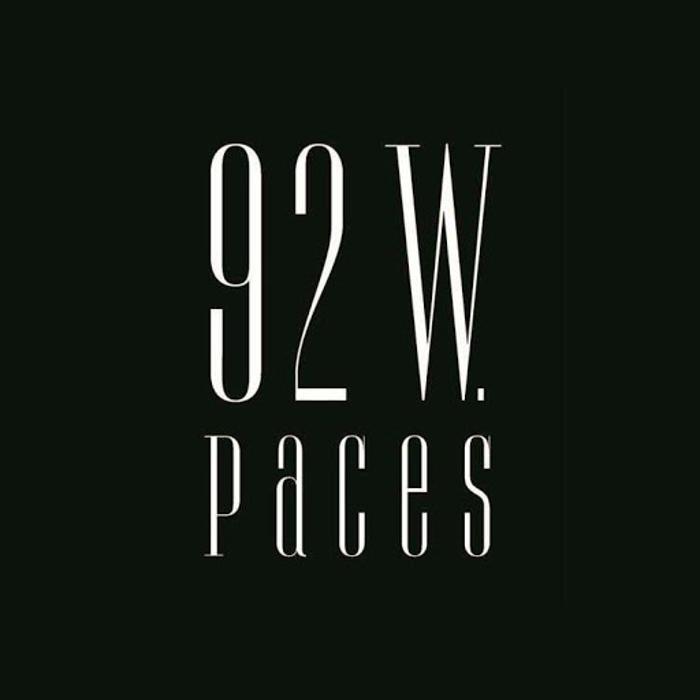 92 West Paces - Atlanta, GA
