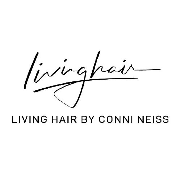 Bild zu LIVING HAIR BY CONNI NEISS in Albstadt