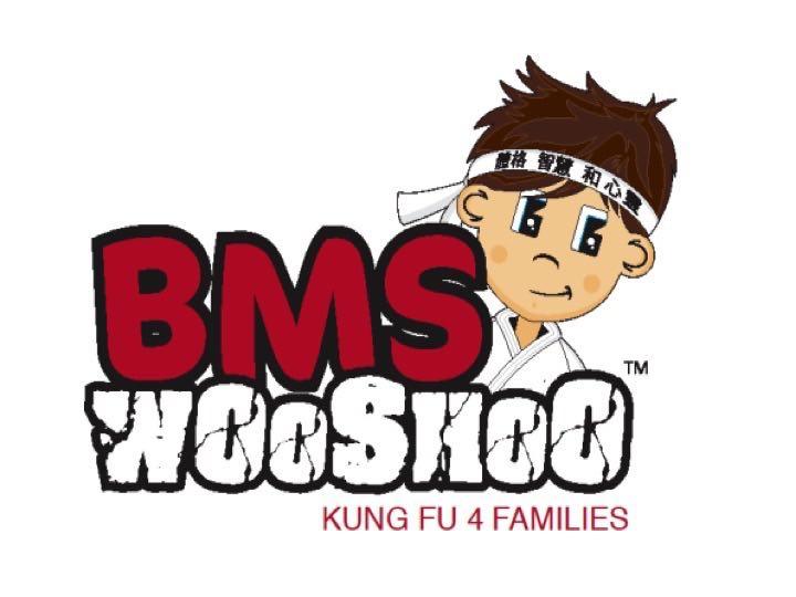 BMS WooShoo