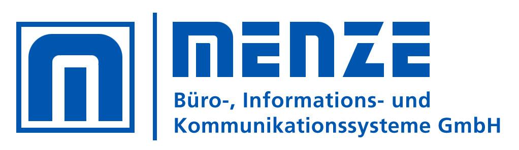 Menze Büro-, Informations- und Kommunikationssysteme GmbH