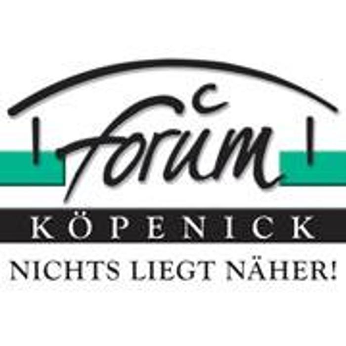 Forum Köpenick