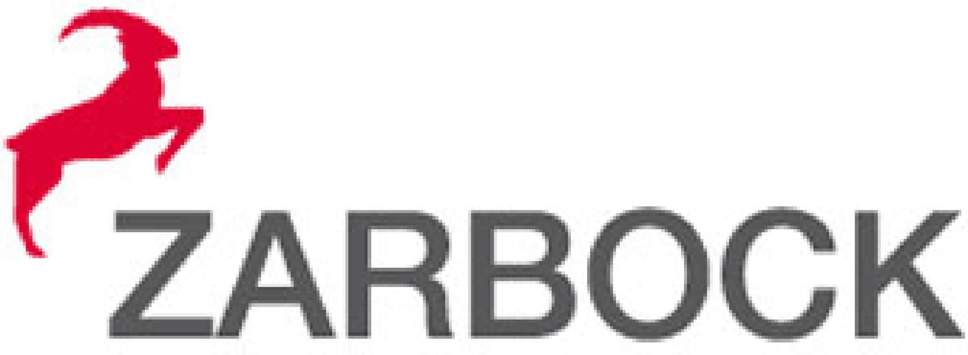 Bild zu Druck- und Verlagshaus Zarbock GmbH & Co. KG in Frankfurt am Main