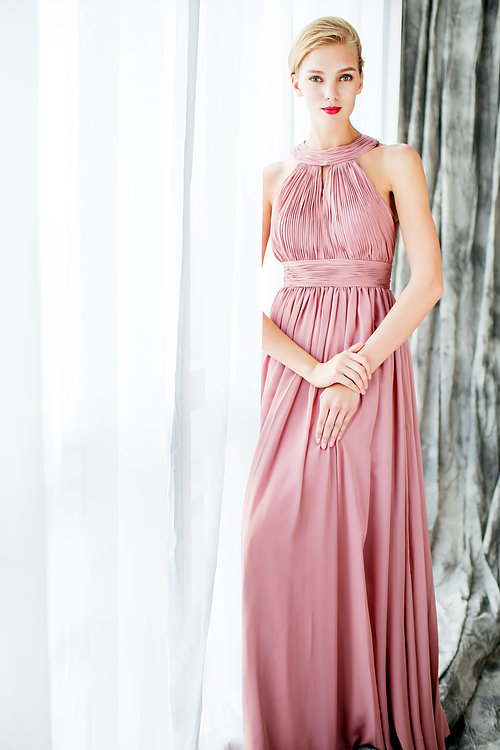 June Peony Bridal Couture