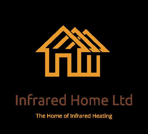 Infrared Home Ltd - Wakefield, West Yorkshire WF2 6NZ - 07872 694290 | ShowMeLocal.com