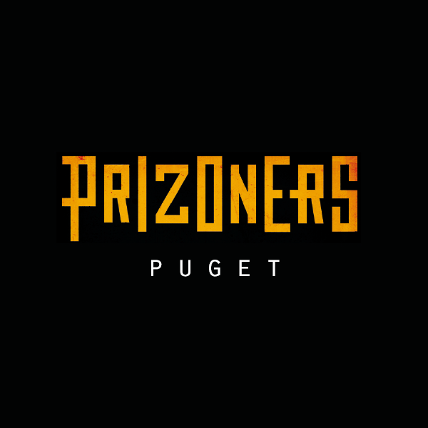 Prizoners - Escape Game Fréjus et Puget