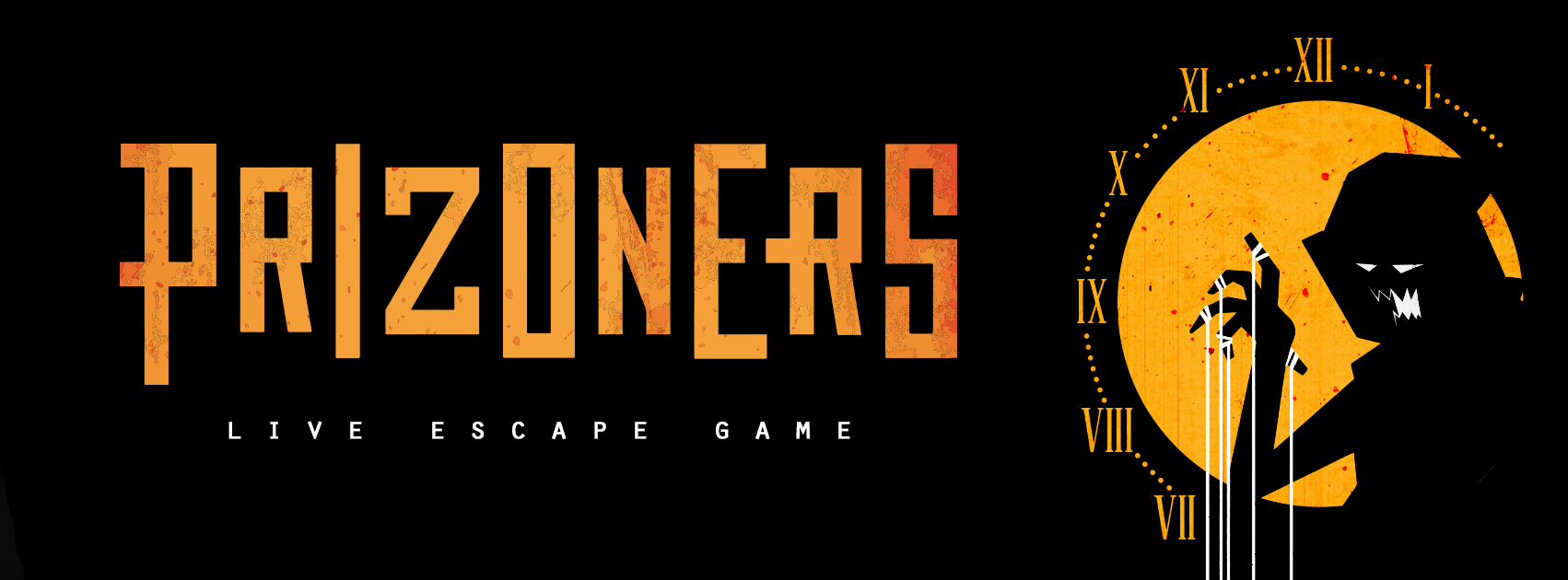 Prizoners Montpellier - Escape Game