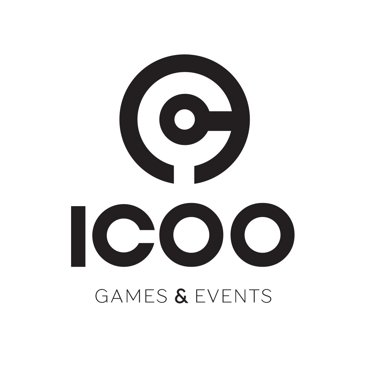 Escape Game Nevers ICOO Games & Events
