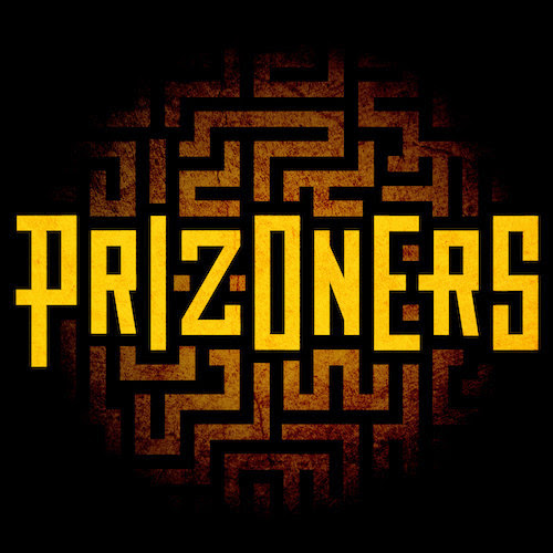 Escape Game Paris Prizoners